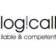 LogiCall